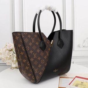 Louis Vuitton Kimono Brand New